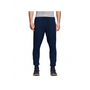 Adidas Prime Workout Hose