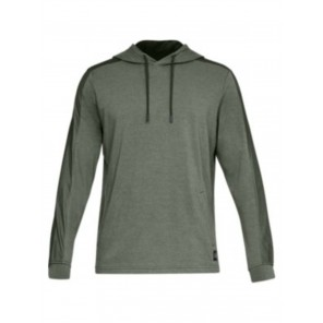 Under Armour Threadborne Terry PO Training Hoodie