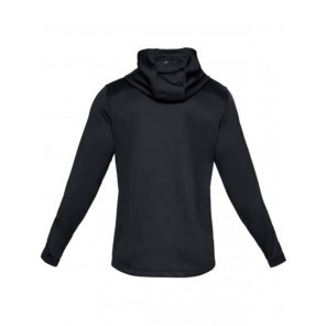 Under Armour MK1 Terry Graphic Training Hoodie