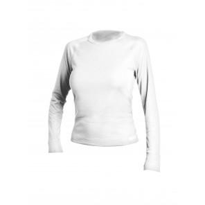 CMP Thermo Unterwäsche Langarmshirt