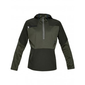 Under Armour StormCyclone Training Hoodie