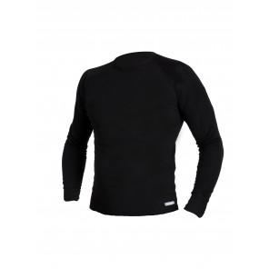 CMP Unterwäsche warm Langarm T-Shirt