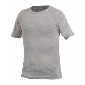 CMP Unterwäsche warm T-Shirt