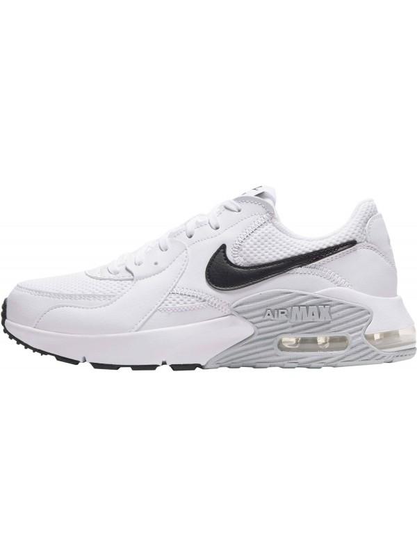 "NIKE Damen Sneaker ""Air Max Excee"""