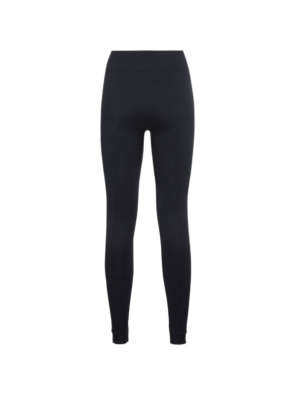 "ODLO Damen Leggings ""Performance Warm Eco"""