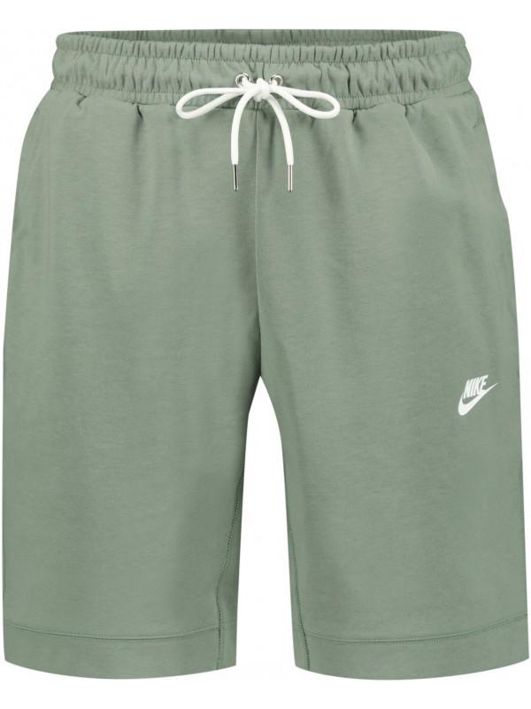 """NIKE Nike Shorts """"Modern Essential"""""""
