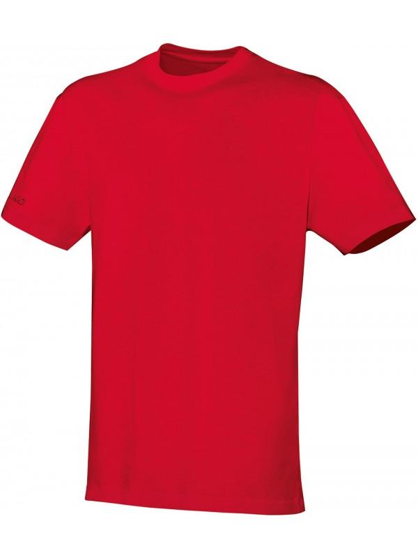 JAKO Kinder T-Shirt Team