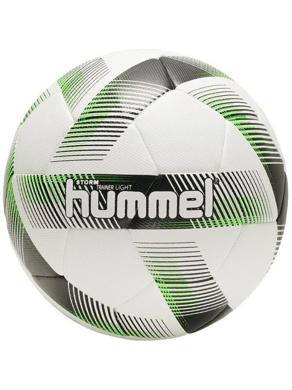 HUMMEL Equipment - Fußbälle Storm Trainer Light Fussball 350 Gramm