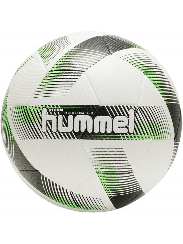 HUMMEL Equipment - Fußbälle Storm Trainer Ultra Light 290 Gramm Fussball