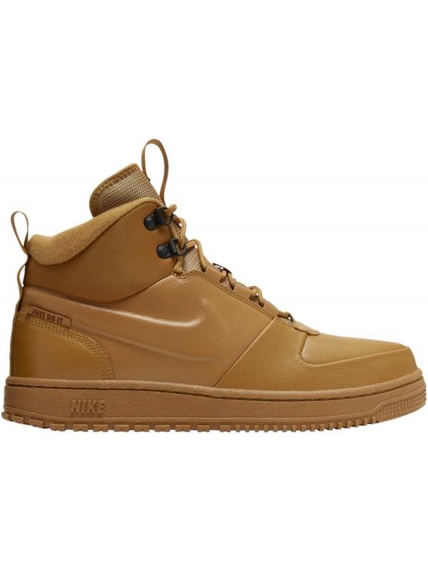 NIKE Lifestyle - Schuhe Herren - Sneakers Path Winter Sneaker