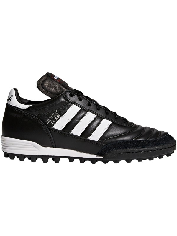 ADIDAS Fußball - Schuhe - Turf Mundial Team TF