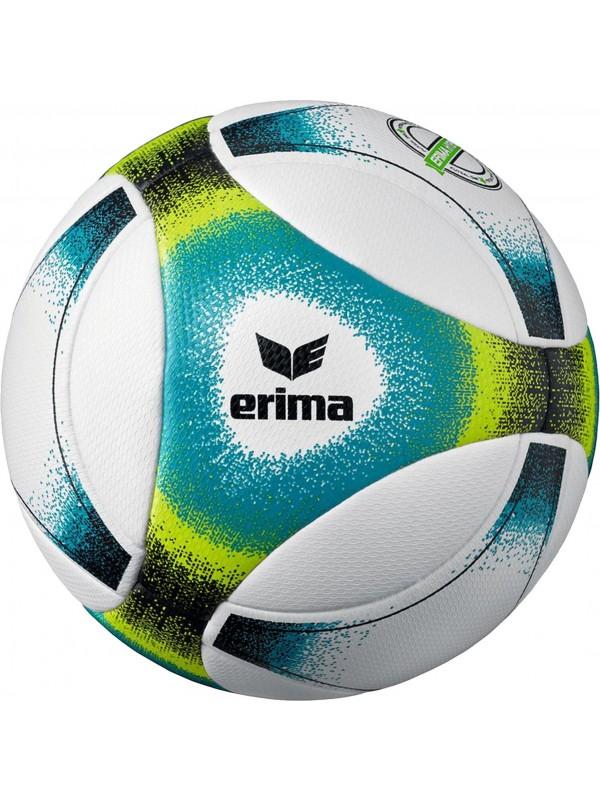 ERIMA Equipment - Fußbälle Hybrid Futsal SNR Gr.4