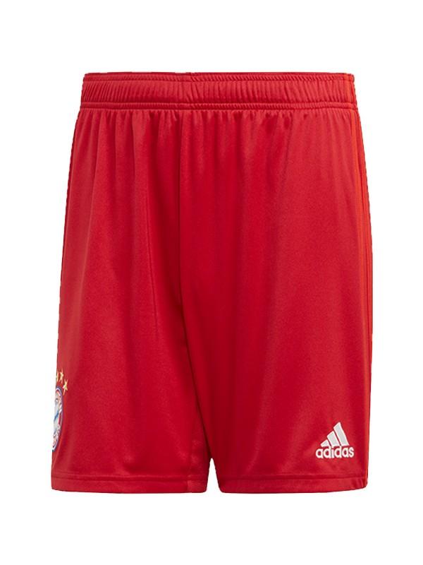 ADIDAS Replicas - Shorts - National FC Bayern München Short UCL 2019/2020