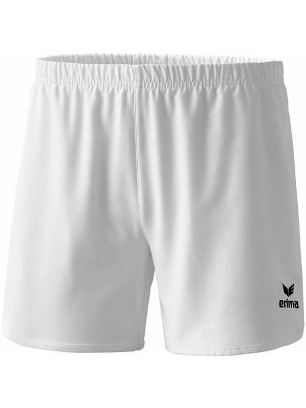 ERIMA Fußball - Teamsport Textil - Shorts Masters Short Damen