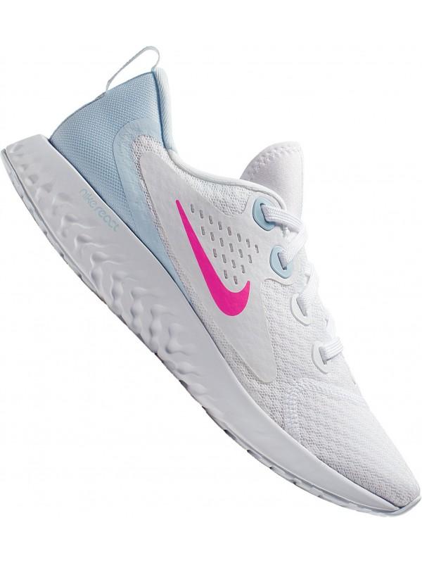 NIKE Running - Schuhe - Neutral Legend React Running Damen