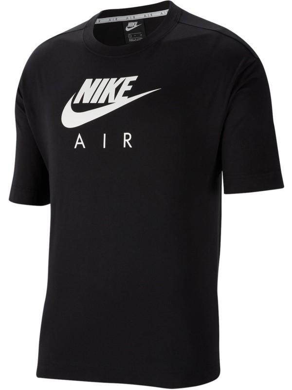 NIKE Lifestyle - Textilien - T-Shirts Air T-Shirt Damen