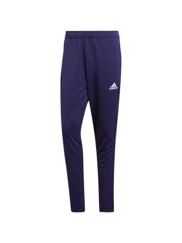 ADIDAS Fußball - Teamsport Textil - Hosen Condivo 18 Woven Pant Dunkel