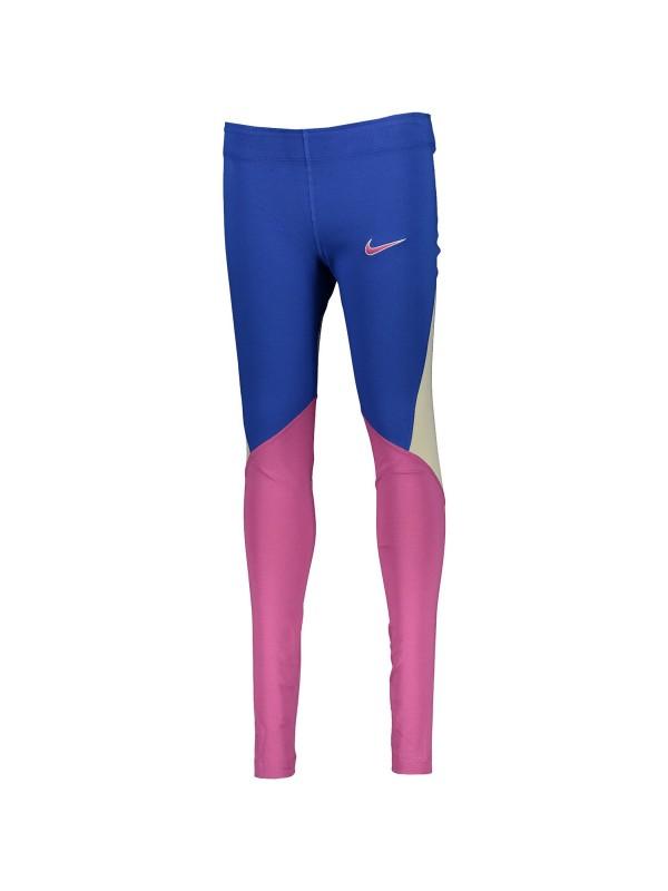 NIKE Lifestyle - Textilien - Hosen lang Leggings Damen