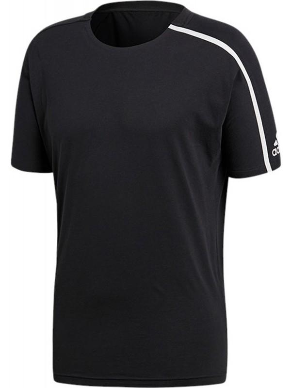ADIDAS Lifestyle - Textilien - T-Shirts Z.N.E. Tee T-Shirt