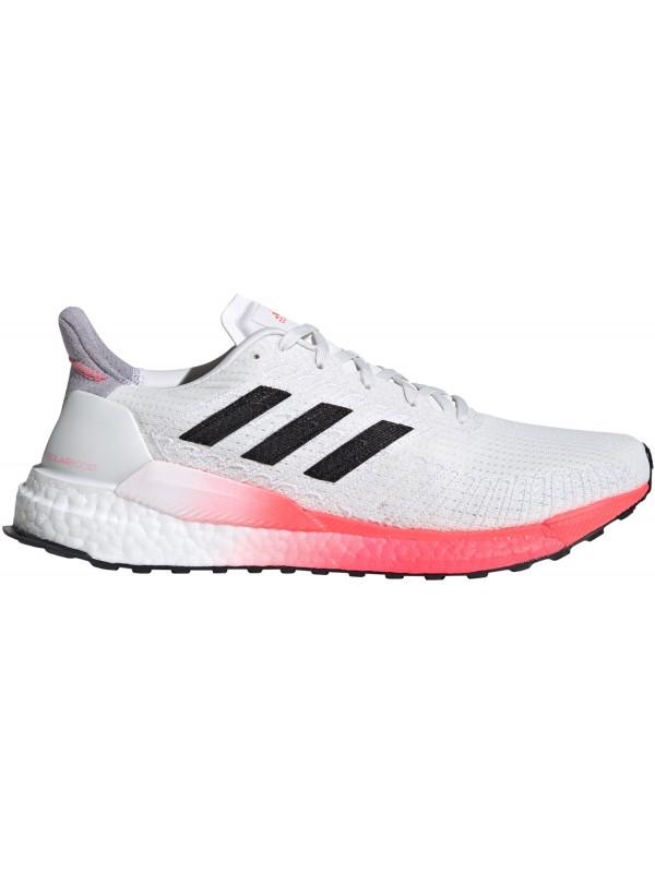 ADIDAS Running - Schuhe - Neutral Solar Boost 19 Running