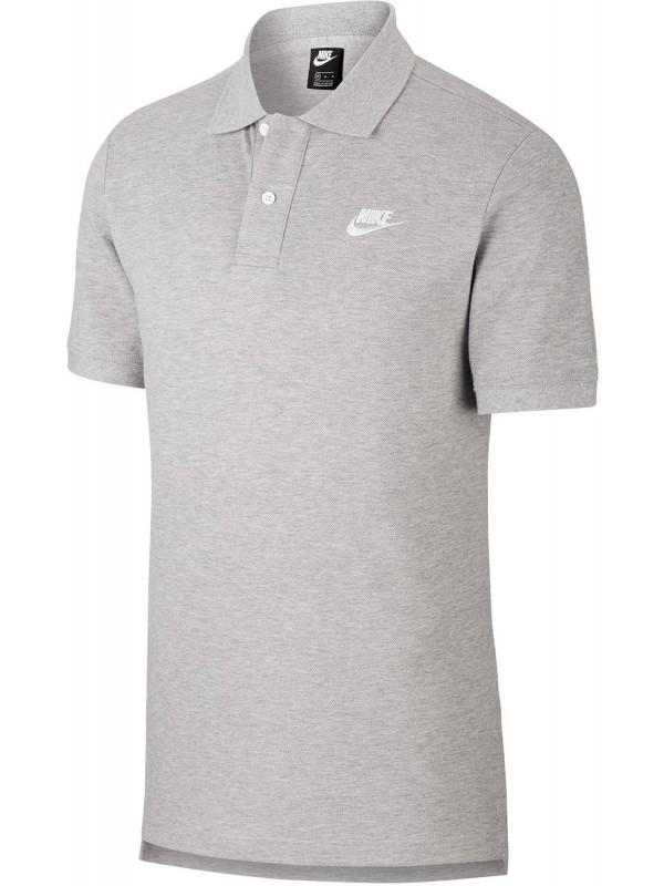 NIKE Lifestyle - Textilien - Poloshirts Poloshirt