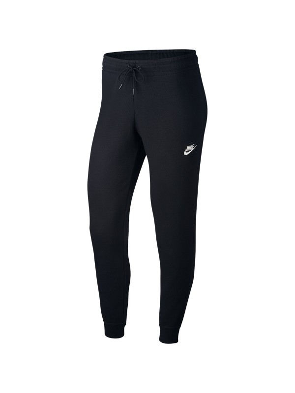 NIKE Lifestyle - Textilien - Hosen lang Essential Fleece Pants Hose Damen