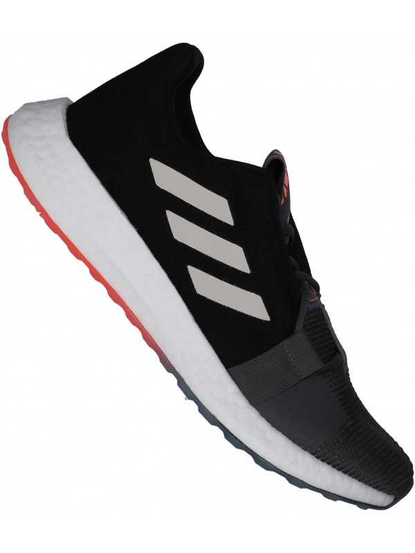 ADIDAS Running - Schuhe - Neutral Sense Boost Go Running