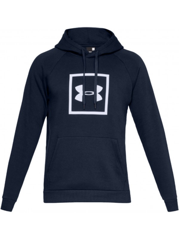 UNDERARMOUR Lifestyle - Textilien - Sweatshirts Rival Fleece Logo Hoody
