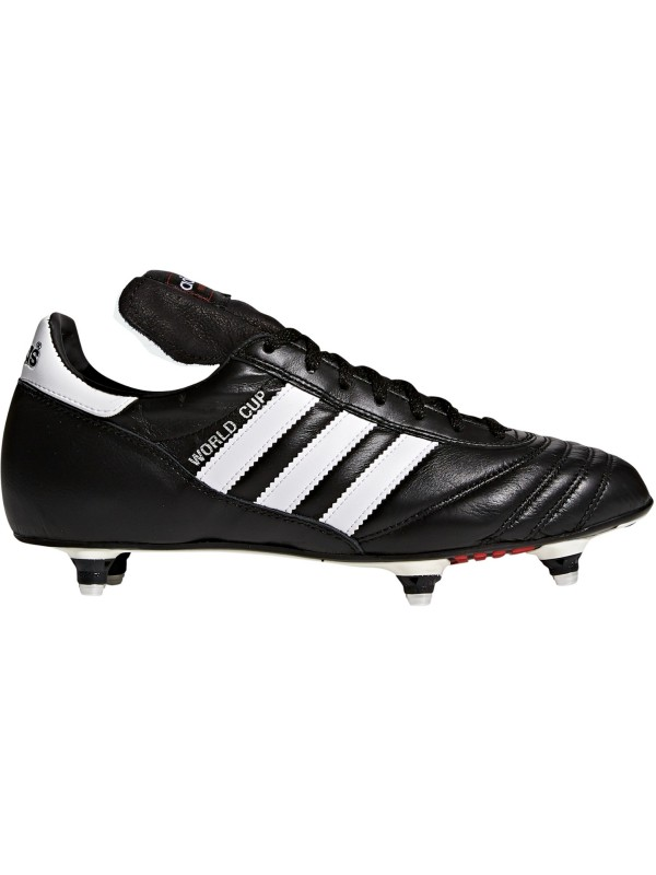ADIDAS Fußball - Schuhe - Stollen World Cup SG