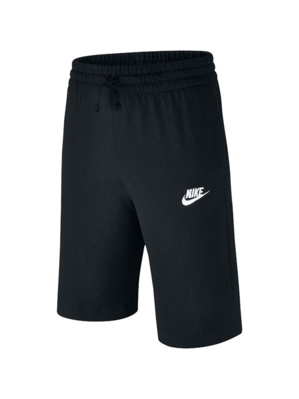 NIKE Lifestyle - Textilien - Hosen kurz Short Jersey Hose kurz Kids