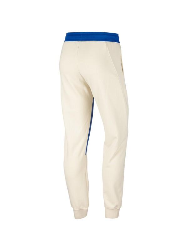 NIKE Lifestyle - Textilien - Hosen lang Jogginghose Damen