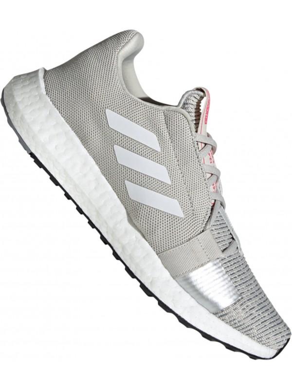 ADIDAS Running - Schuhe - Neutral Sense Boost Go Running Damen
