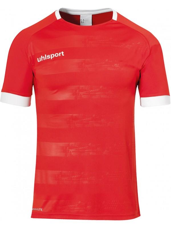 UHLSPORT Fußball - Teamsport Textil - Trikots Division II Trikot kurzarm