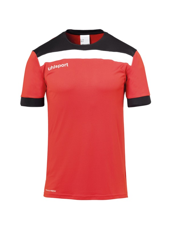UHLSPORT Fußball - Teamsport Textil - Trikots Offense 23 Trikot kurzarm