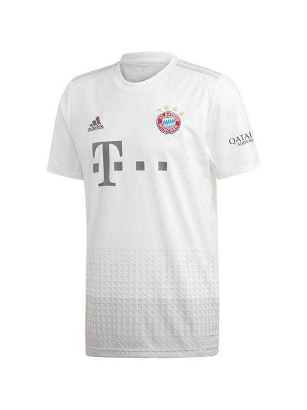 "ADIDAS Herren Fußballtrikot ""FC Bayern Away 19/20"""