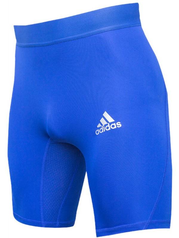 ADIDAS Underwear - Hosen Alphaskin Sport Short