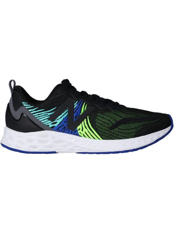 NEWBALANCE Lifestyle - Schuhe Herren - Sneakers MTMPO D Running