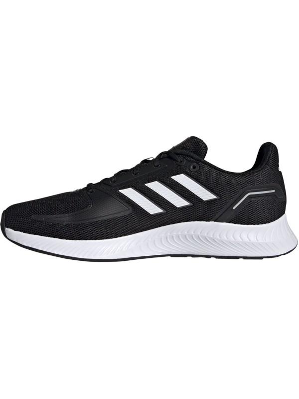 ADIDAS Running - Schuhe - Neutral Runfalcon 2.0 Running