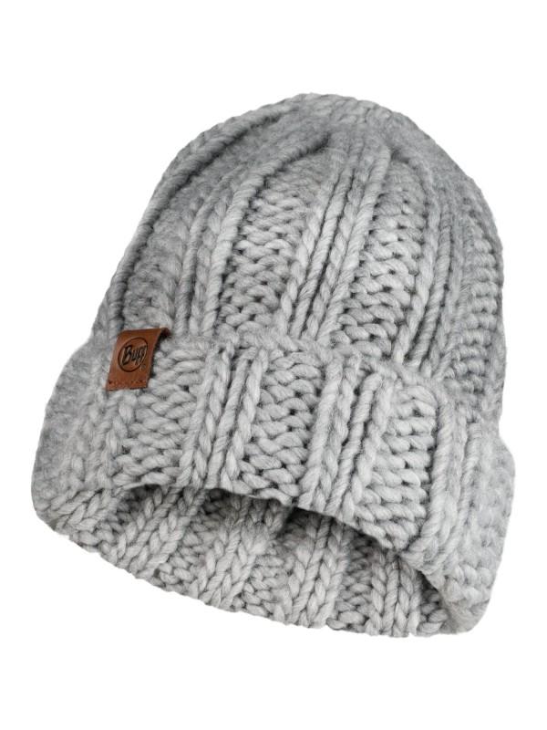 BUFF Herren Knitted Mütze VANYA