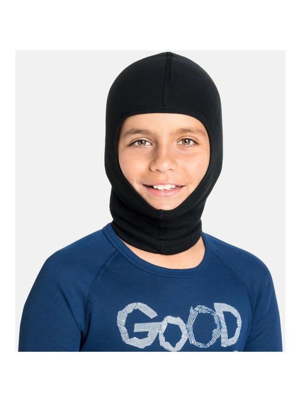 ODLO Kinder Face mask WARM KIDS