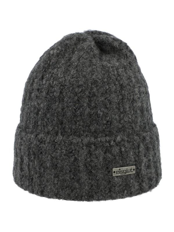 Eisglut Mütze Trilly