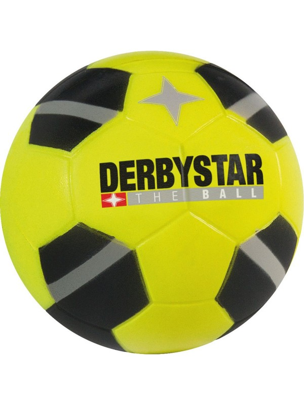 DERBYSTAR Minisoftball