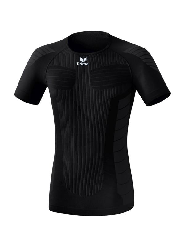 ERIMA Herren Functional T-Shirt