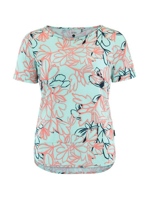 schneider sportswear Damen Fashion Shirt VANESSAW