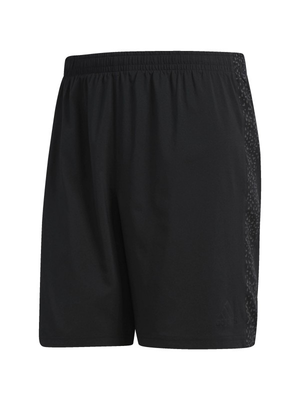 ADIDAS Herren Supernova Shorts