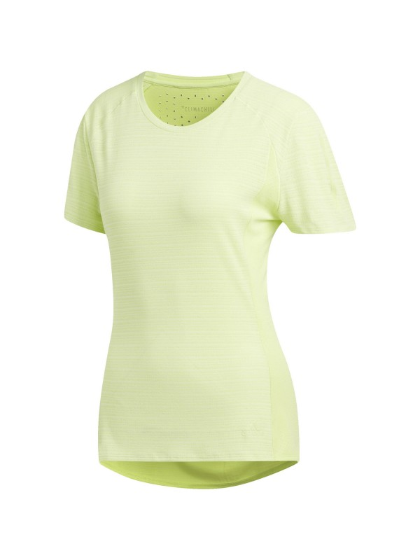 ADIDAS Damen Supernova 37c T-Shirt