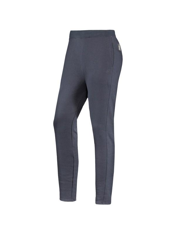 JOY Sportswear Damen Hose SENTA