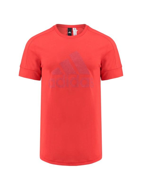 ADIDAS Herren T-Shirt M ID Big Logo
