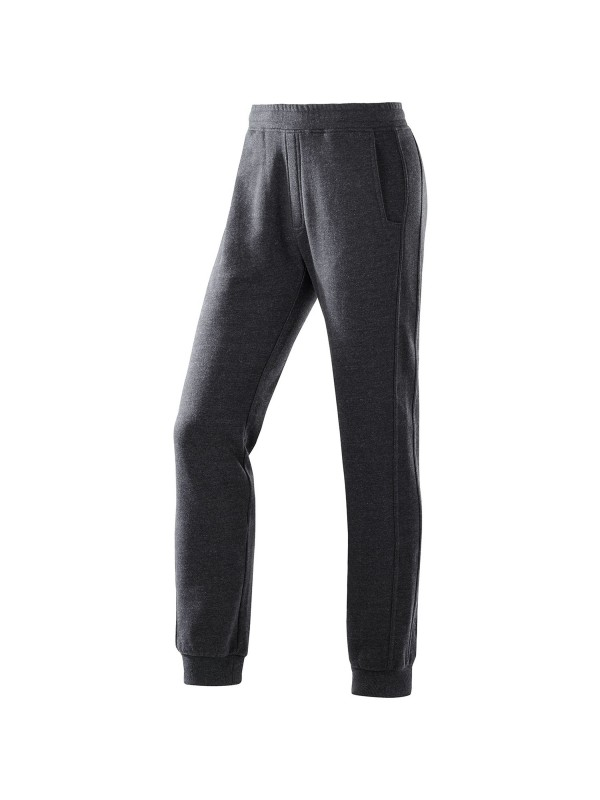 JOY Sportswear Herren Hose NIGEL
