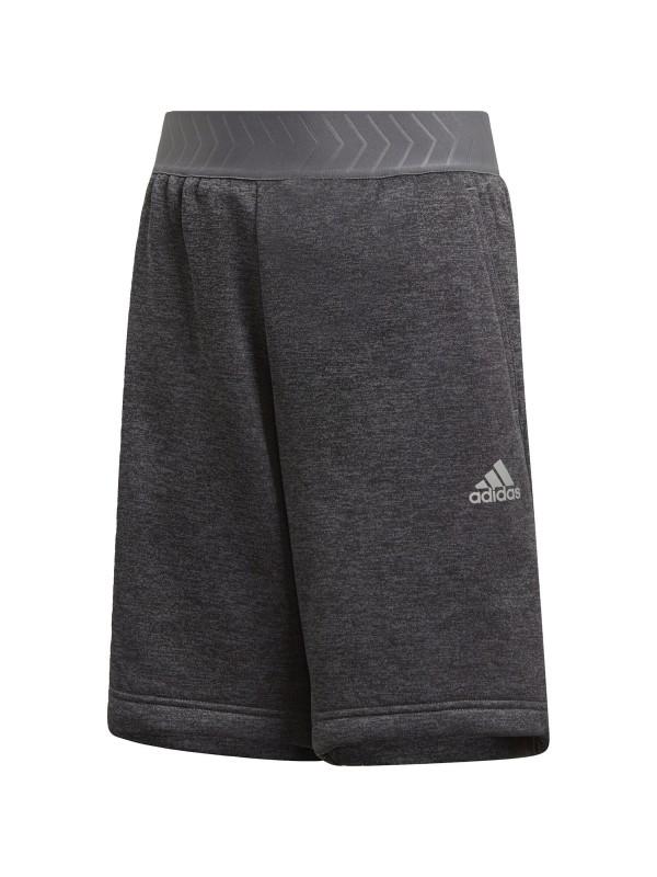 ADIDAS Kinder Nemeziz Shorts